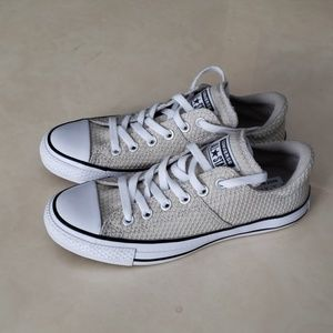 Converse Madison patterned sneakers W7